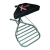 X-Stand  X-Pedition Hang On Treestand