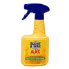 Scent-A-Way Max Spray Fresh Earth 12 oz.