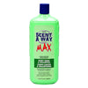 Scent-A-Way Max Liquid Soap 32 oz.