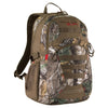 Fieldline Treeline Day Pack Realtree Xtra