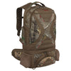 Fieldline Big Game Backpack Realtree Xtra