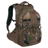 Fieldline Kodiak Day Pack Realtree Xtra