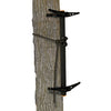 Muddy Prosticks Climbing Sticks 20 in. 4 pk.