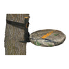 Muddy Ultimate Swivel Tree Seat