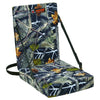 Therm-A-Seat Self Support Seat Camouflage