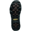 LaCrosse 4X Alpha Boot 3.5mm Realtree Xtra Green 12