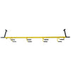 Archery Shooter Ceiling Hanger 4 Crossbows