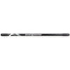 Dead Center Dead Steady Stabilizer Black/Black 30 in.