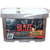 Rack Stacker Blaze Mineral Fountain 10 lbs.