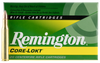 Remington R270W1 270 Winchester 100GR Pointed Soft Point 20 Box/10 Case