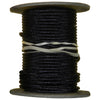 Gibbs Super Loop Material Black 25 ft.