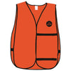 Atsko U-V Killer Treated Vest Blaze Orange