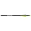 Carbon Express Thunder Express Arrows 28 in. 72 pk.