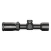 Hawke XB1 Crossbow Scope 1.5 5x32