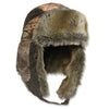 Outdoor Cap Trapper Hat Realtree Xtra