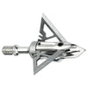 Muzzy Trocar Switch Broadheads 3 blade 100gr. 3 pack