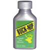 Wildlife Research Buck Nip 1 oz.