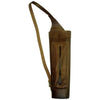 Wyandotte Medium Shoulder Quiver RH