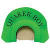 Quaker Boy Elevation Series Diaphragm Call Old Boss Hen