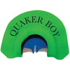 Quaker Boy Elevation Series Diaphragm Call Razor