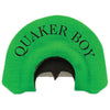 Quaker Boy Elevation Series Diaphragm Call Boomerang