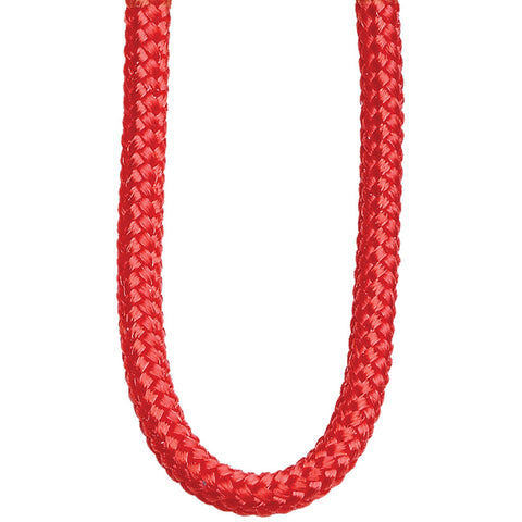 Pine Ridge Nitro String Loop Red 20 ft.