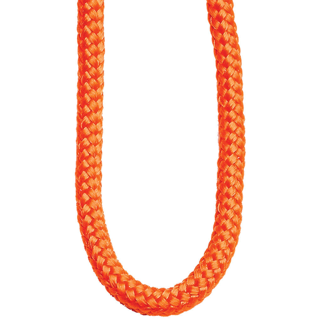 Pine Ridge Nitro String Loop Orange 20 ft.