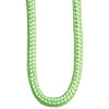 Pine Ridge Nitro String Loop Lime Green 20 ft.
