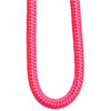 Pine Ridge Nitro String Loop Pink 20 ft.