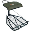 Millennium M-25 Hang On Stand Steel
