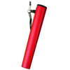 Neet N-614 Tube Quiver Red RH/LH