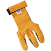 Neet NY-DG-L Youth Glove Regular
