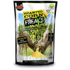 Evolved Roasted Corn Freaks Attractant 5 lbs.