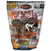Wildgame Fall Feast Crush Mix 5 lbs.