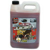 Wildgame Apple Crush Juiced 1 gal.