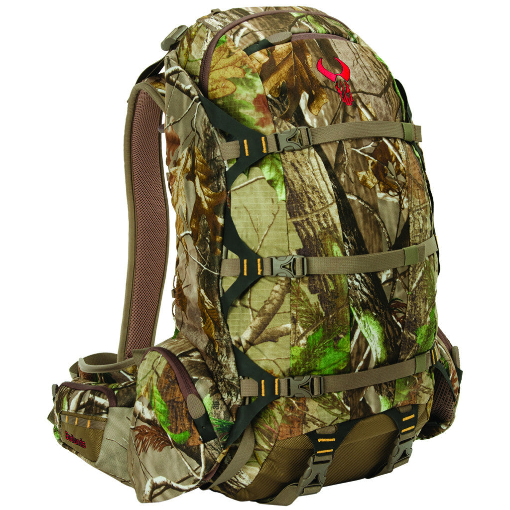 Badlands 2200 Frame Pack Realtree Xtra