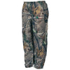 Frogg Toggs Pro Action Pant Realtree Xtra Large