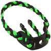 Paradox BowSling Elite Black/Neon Green