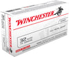 Winchester Ammo Q4255 Best Value 32 Automatic Colt Pistol (ACP) 71 GR Full Metal Jacket 50 Bx/ 10 Cs