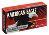 Federal AE44B American Eagle 44 Remington Magnum 240 GR Jacketed Soft Point 50 Bx/ 20 Cs