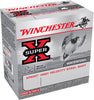 "Winchester Ammo WEX123BB Super X Xpert High Velocity 12 Gauge 3"" 1 1/8 oz BB Shot 25 Bx/ 10 Cs"
