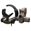 TruGlo Down Draft Arrow Rest Realtree APX RH/LH