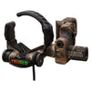 TruGlo Down Draft Arrow Rest Lost RH/LH