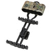 Trophy Ridge Lite-1 Quiver Realtree AP Green 5 Arrow