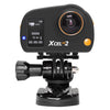 SpyPoint Xcel HD 2 Action Cam Sport Model