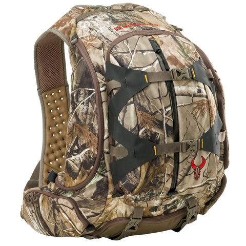 Badlands Ultra Day Pack Realtree Xtra