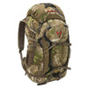 Badlands Sacrifice Pack Realtree Xtra