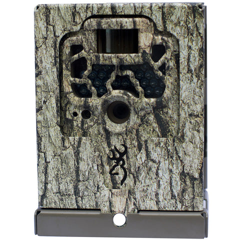 Browning Trail Camera Security Box Camo