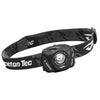 Princeton Tec EOS Headlamp Black