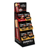 Duracell Display - Counter 1 Tray